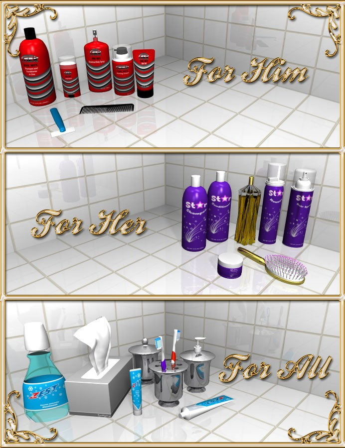 Http Hivewire3d Com Shop New Releases His And Hers Bath Accessories Html