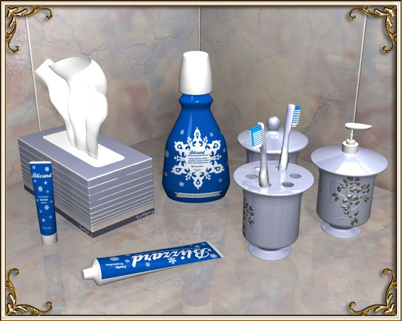 Http Hivewire3d Com Grigio Rosa For His And Hers Bath Accessories Html