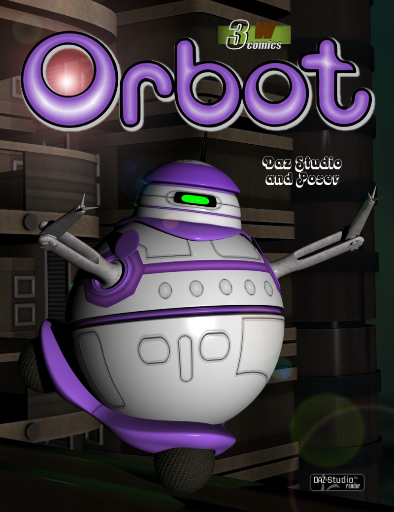 Orbot