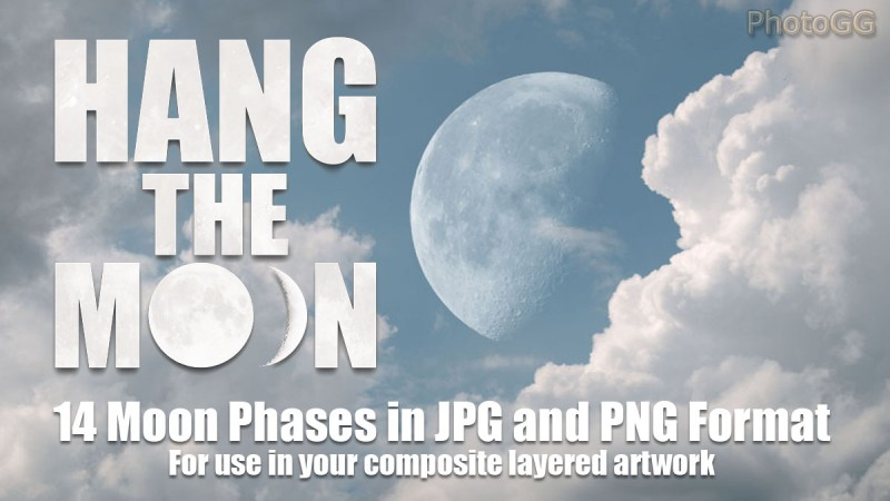 Hang The Moon Image Resource