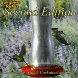 Songbird ReMix Second Edition