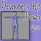 Developers Kit for Dawn