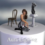 Aura Lighting