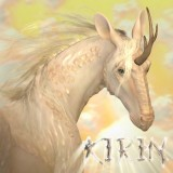 Kirin for the HiveWire Horse