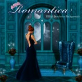 Romantica Backgrounds