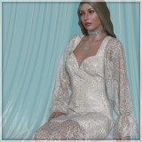 Dynamics 01 - Dress for Dawn and Victoria 4