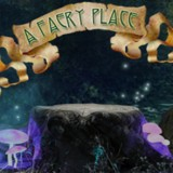 A Fairy Place