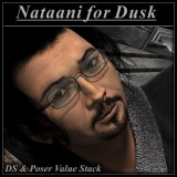 COF Nataani for Dusk Value Stack