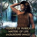 Hearts of Africa - Waters of Life