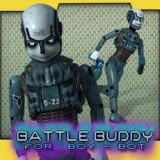 BR Battle Buddy for Boy-Bot