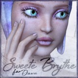 Sweete Brythe for Dawn