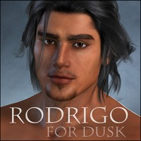 CWRW Rodrigo for Dusk