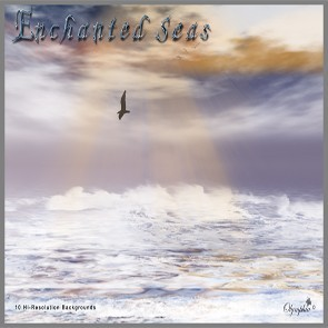 Enchanted Seas