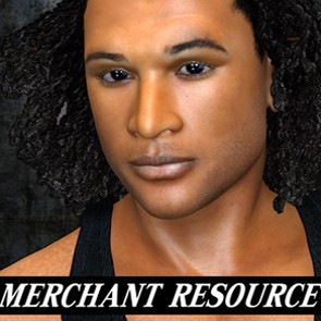 VW Dark Skin Merchant Resource for Dusk