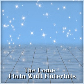 Free Wall Materials for The Dome Prop Set (Digital Download)