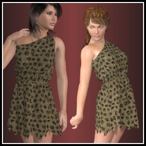 Dynamics 22 for Dawn - JaneDress01