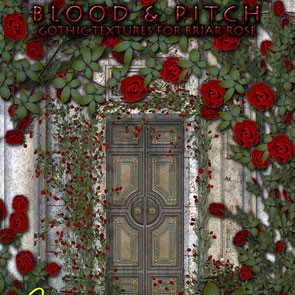 Blood & Pitch