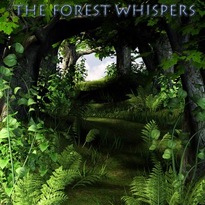 The Forest Whispers