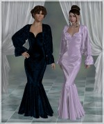 Dynamics 01 Dress for Dawn and Victoria 4