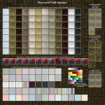 Iray Shader Factory 4 with LIE Overlays