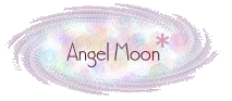 Angel Moon