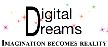 DigitalDreamsDS