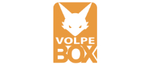 Volpe Box